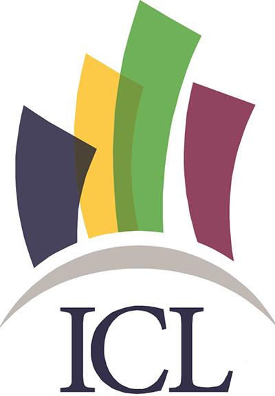 Institute for Community Living logo