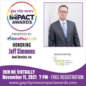 Jeff Simmons Headshot
